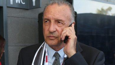 Rasim Kara, Sözcü 'ye konuştu: VAR olsaydı şampiyonduk!