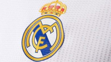 Real Madrid maaşlarda indirime gitti!