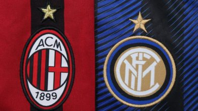 Sahada karşılaşamayan Milan ve Inter bu kere espor sahnesinde bir araya gelecek!