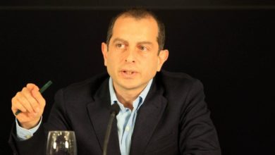 Sedat Doğan 'dan flaş paylaşım! Galatasaray 'a 50 milyon liralık dev kaynak