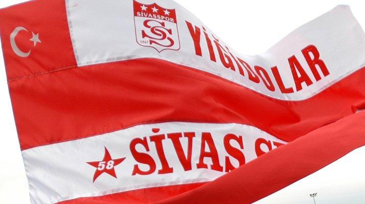 Sivasspor 'dan Barcelona 'ya yanıt!