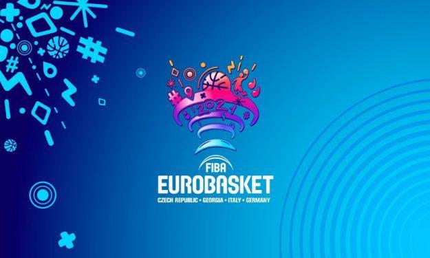 SON DAKİKA | 2021 Avrupa Basketbol Şampiyonası için tarih kesin