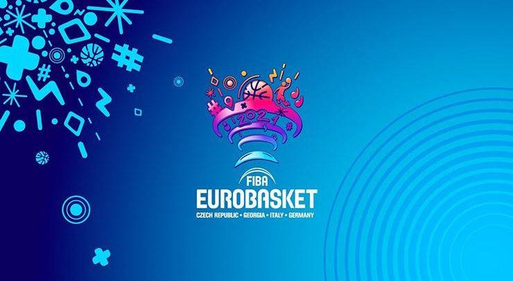 SON DAKİKA! FIBA, EuroBasketi erteledi!
