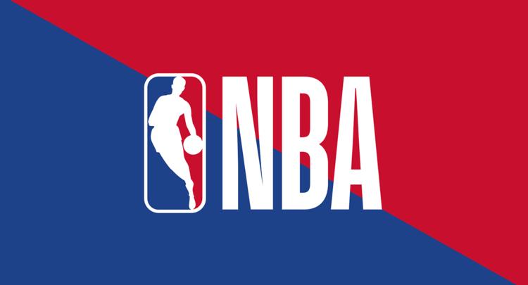 SON DAKİKA! NBA 'de oyuncuların maaşlarında yüzde 25 kesinti yapılacak