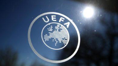 Son dakika! UEFA sezonun kalanı için kararını verdi: 'Güçlü bir nasihat… '