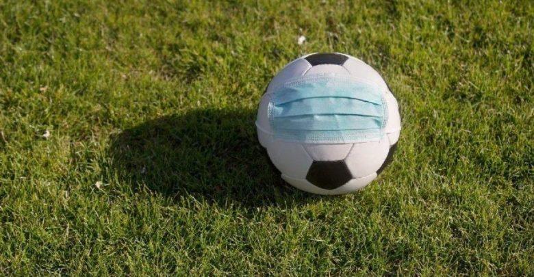 Süper Lig ne vakit başlayacak? Maçların oynanacağı tarih belirli mi?