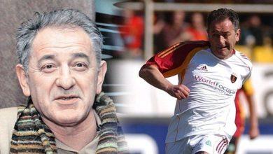 Tarık Hodzic: 'Burak Yılmaz Galatasaray 'ı uçurur! '