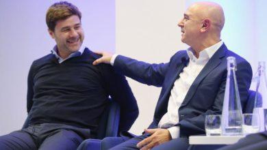 Tottenhamdan Pochettinoya ücret kesintisi!