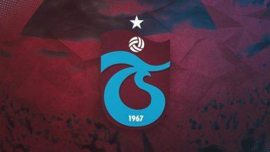 Trabzonspor, 23 Milyon TL kâr açıkladı