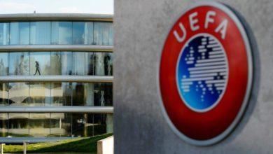 UEFA 'da bu hafta iki kritik toplantı