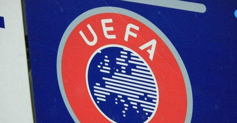 UEFA 'dan federasyon ve kulüplere dikkat: Onlar gibi yapmayın!