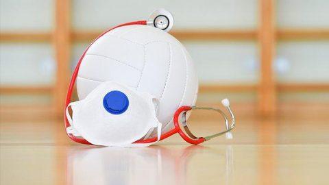 CEV Şampiyonlar Ligi`nin 2019-2020 sezonu iptal edildi