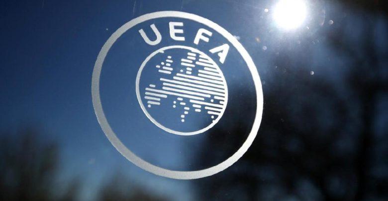 UEFA 'dan sezonu akıbeti üstüne flaş kararlar! Beklenen tanımlama yapıldı