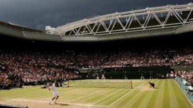 Wimbledon 'ın iptal kararını alan CEO konuştu: 'Bu yıl yeniden tenis oynanmayabilir '