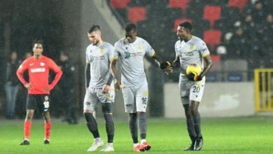 """Yeni Malatyaspor'dan """"Dinç güzel, mutlu günler yakında"""" mesajı"""