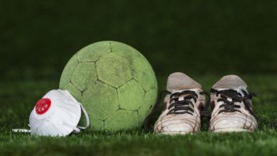 12 Haziran bilmecesi… Futbol başlayacak lakin top kimde?