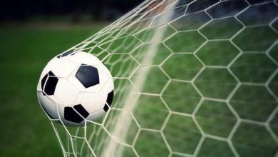 2. Lig ve 3. Lig ekiplerinden TFF 'ye dilekçe: 'Uyabilme imkanımız yok! '