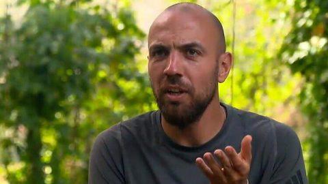 Survivor`da yarışan Sercan Yıldırım için isyan: Bursalılar bu kadar mı nefret ediyormuş!