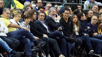 Acun Ilıcalı 'dan Mesut Özil ve Fenerbahçe açıklaması: 'Hoş şeyler olacak hissediyorum… '