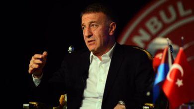 Ahmet Ağaoğlu: Devlete düşünce devretmek gibi bir hadsizlikte bulunmayız