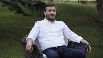 Ankaragücü Başkanı Fatih Mert: 'Böyle devam ederse lig iptal edilir '