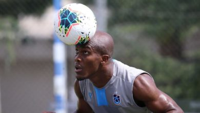 Anthony Nwakaeme futbola dönmek için sabırsızlanıyor