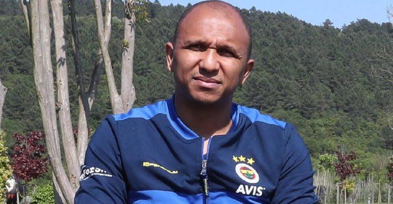 Aurelio: Evime döndüğüm için mutluyum