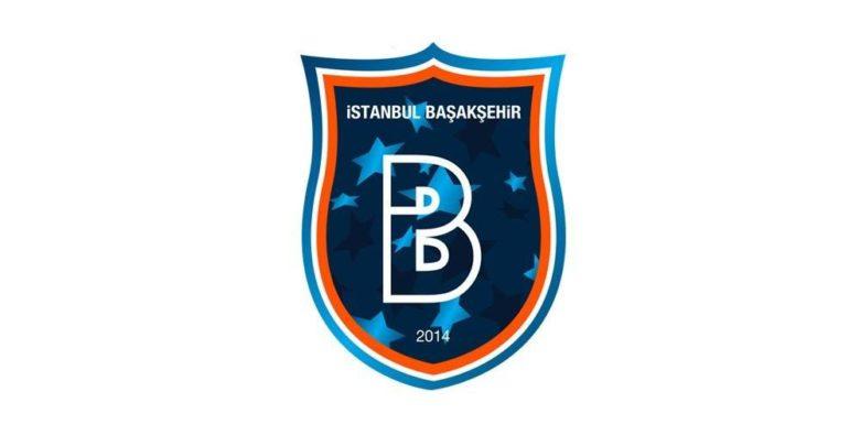 Başakşehir 'den Ankaragücü 'ne geçmiş olsun