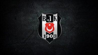 Beşiktaş 'a oyna-kazan modeli geliyor!