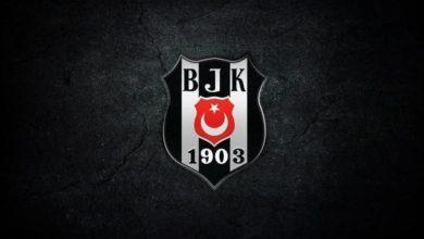 Beşiktaş paylaşımı nedeniyle Bursaspor 'dan gönderilen Yiğit Şengil 'e siyah-beyazlılardan davet