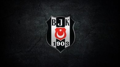 Beşiktaş 'ta 100 kişi corona virüsü testinden geçti