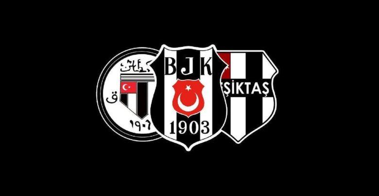 Beşiktaş 'ta 5 futbolcu karantinaya alındı