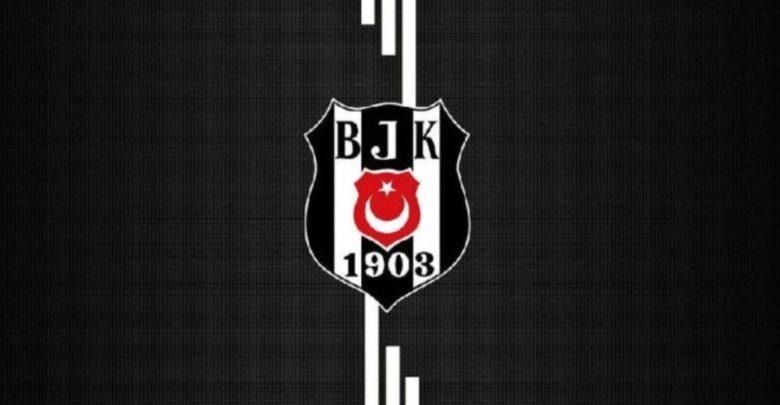Beşiktaş'ta hangi oyuncunun koronavirüs test sonucu pozitif çıktı?