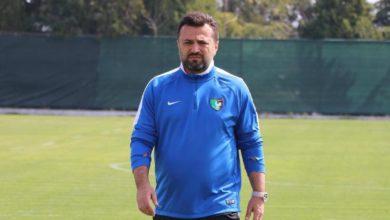 Bülent Uygun: 'Kulüplerin yüzde 80 'i borç batağında '