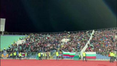 Bulgaristan futbolunda birinci lig haziranda başlayacak