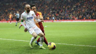 Efecan Karaca: 'Emre Akbaba, Fenerbahçe 'yi duyunca morali bozuldu '