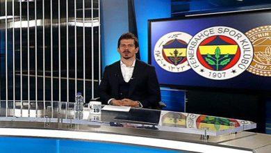 Emre Belözoğlu: 'Hedefimiz kupayı galip gelmek '