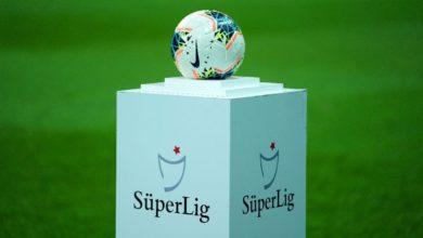 En fazla bedel kaybı yaşayan lig; Süper Lig