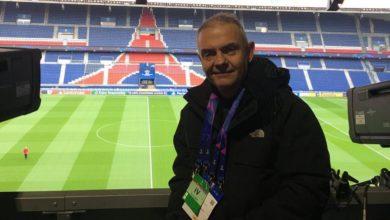 Ercan Taner, beIN Sports 'tan istifa etti!