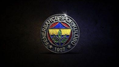 Fenerbahçe 'de niyet gurbetçiler