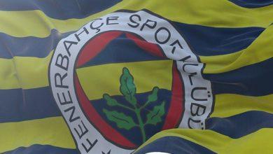 Fenerbahçe 'de testler negatif çıktı kamp tarihi belirli oldu…