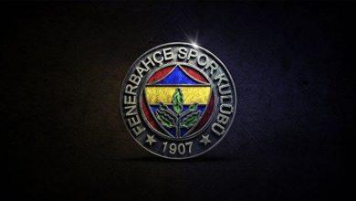 Fenerbahçe 'den Ankaragücü 'ne geçmiş olsun mesajı