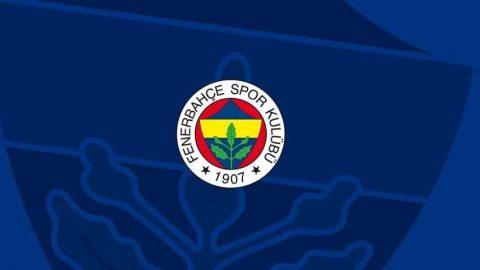 SON DAKİKA   Fenerbahçe genç futbolcuyu resmen açıkladı