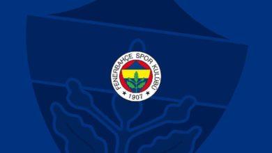 Fenerbahçe döviz cinsinden borçlarının bir kısmının TL 'ye çevrildiğini açıkladı