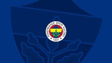 Fenerbahçe: İnsan sağlığı her şeyden önemlidir