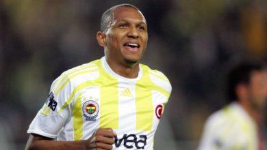 Fenerbahçe, Mehmet Aurelio 'yu A ekip teknik heyetine kattı