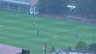 Fenerbahçe sahaya indi! İşte alınan önlemler…