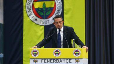 Fenerbahçe Yüksek Divan Kurulu online yapılacak