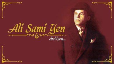 Galatasaray, Ali Sami Yen 'in doğum gününü kutladı