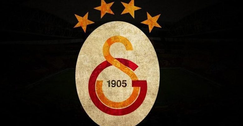 Galatasaray 'da kurtuluş Brezilya 'dan!